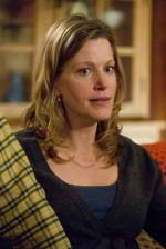 Foto: Anna Gunn, Breaking Bad - Copyright: 2008 Sony Pictures Television Inc. All Rights Reserved.